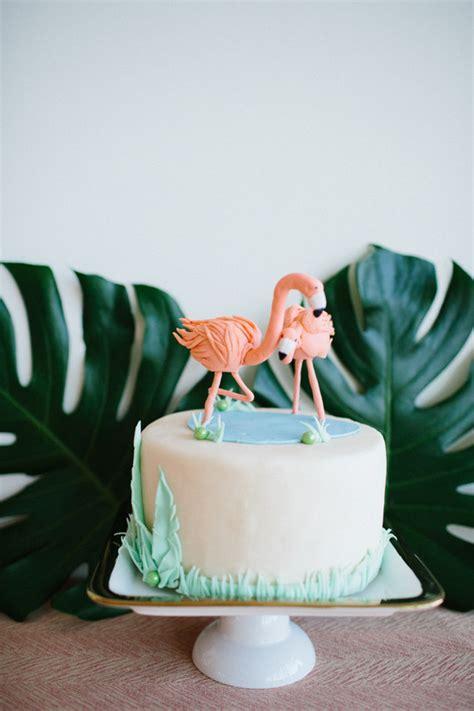 flamingo cake topper wedding party ideas 100 layer cake