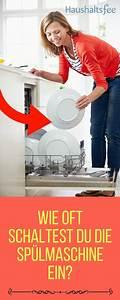 Spülmaschine Abfluss Verstopft : 70 best abfluss reinigen images on pinterest hacks ~ Lizthompson.info Haus und Dekorationen