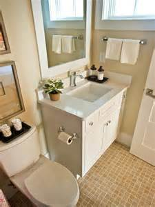 ideas for guest bathroom guest bathroom pictures hgtv smart home 2013 decorating idea