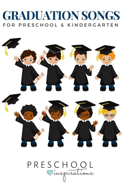 best 25 preschool graduation ideas on pre 463 | a15e5579edadc7ee526c3abcdca480c0