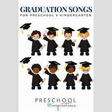 99 Best Images About End Of School Year On Pinterest  Preschool Graduation, Graduation Gifts