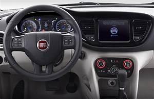Fiat Viaggio Specs  U0026 Photos - 2013  2014  2015  2016  2017  2018  2019  2020