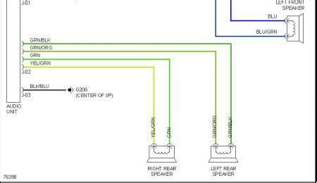 Mazda Radio Where Would Find Wiring