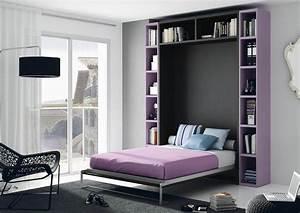 dormitorios juveniles stilo muebles