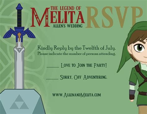 1000+ Images About Zelda Birthday On Pinterest