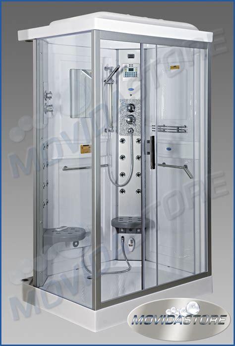 gazebo flash prezzi gazebo flash idromassaggio vasca doccia social