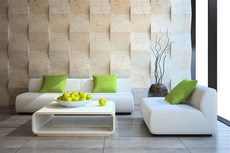 Wohnzimmer Ideen Wand by 28 Interior Design For Living Room Walls Modern Room Wall