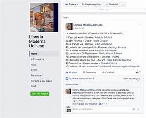 Stunning Libreria Moderna Udine Contemporary - Idee Pratiche e di ...