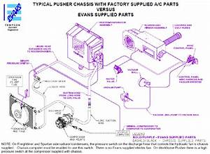 Air Pump For Hvac - Page 2