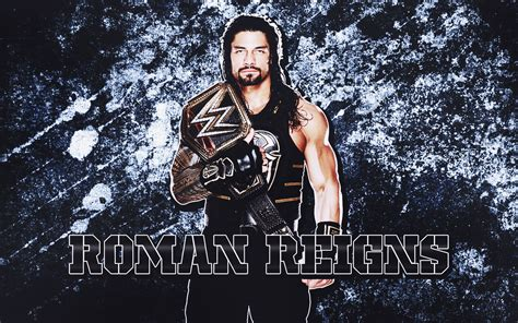 Reigns Animated Wallpapers - reigns chionship wallpapers wallpaper cave