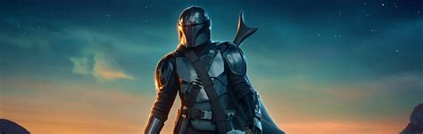 'Mandalorian' Season 2: Sabine Wren could bring back a ...