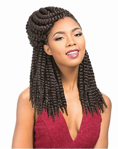 Braids Hairstyles Rock Would Braid Nigeria