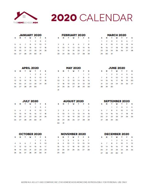 printable homeschool household planner pages thehomeschoolmom