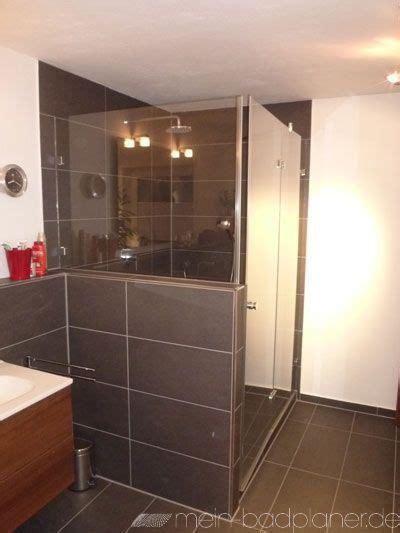 Badezimmer Inspirationen So Könnte Ihr Bad Aussehen