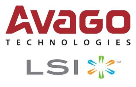 Avago to Acquire LSI: Strong Synergies Plus Diversification