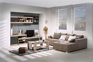 Furniture fresh living room furniture designs catalogue for Living room furniture designs catalogue