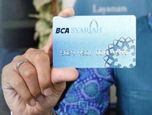 pt bank bca syariah recruitment teller cs  office
