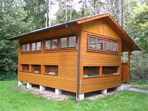 Bienenhaus Selber Bauen : bienenhaus wikipedia ~ Lizthompson.info Haus und Dekorationen