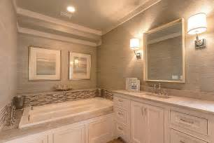 white and grey bathroom ideas bathroom design ideas white 2017 2018 best cars reviews
