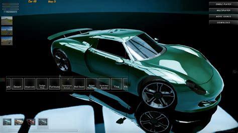 Madalin Stunt Cars 2 ( Msc2 )