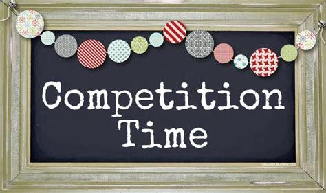 digital sentinel  digital sentinel competition time
