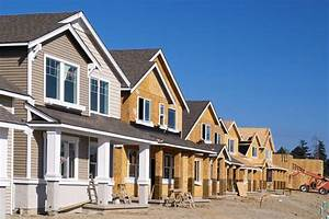 Minnesota New Construction Real Estate