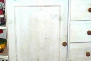 Holzlasur Innen Weiß : wei lasierte m bel so machen sie den trend mit ~ Eleganceandgraceweddings.com Haus und Dekorationen