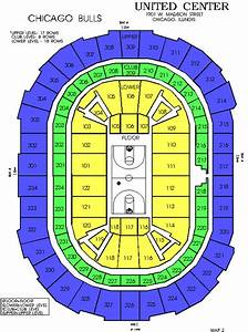 Seating Chart Bank Theater Chicago Venue Seating Charts 101 9fm Chicago Wtmx