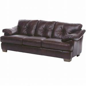 Chateau d39ax bigfurniturewebsite for Chateau d ax sectional leather sofa