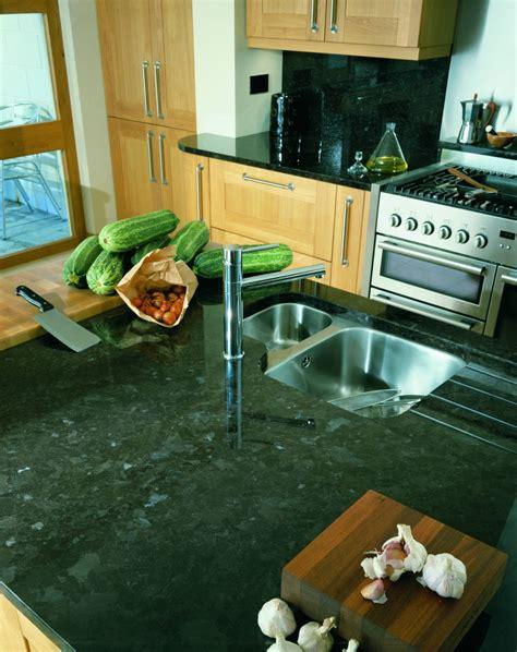 green kitchen worktops worktops wignall s 1456