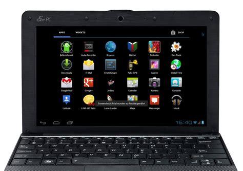 android x86 pc bit windows software chip betriebssystem install mobile version den fuer computer nutzen pcs cara mudah das parallel