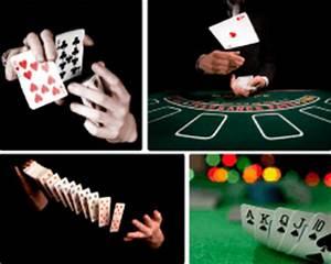 Apensar juegos de casino - A-pensar