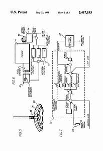 Cushman Golfster Golf Cart Wiring Diagram