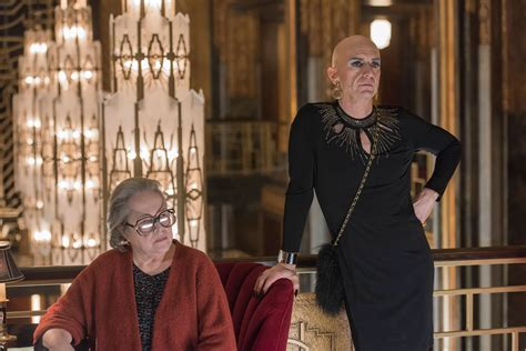 American Horror Story Hotel Recap Be Our Guest Collider