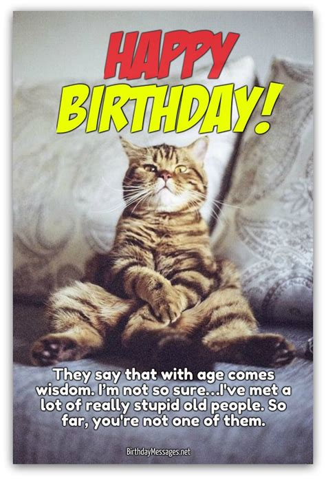 funny birthday wishes  uniquely funny messages