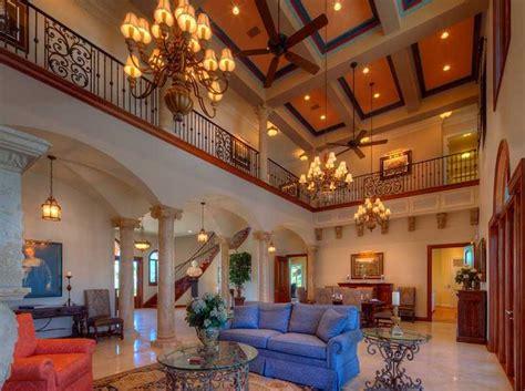 casa al mare   million waterfront mansion