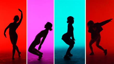 Carrybeans  Get Your Groove On! 4 Iconic Dance Moves That Made History