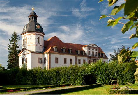 Garten Kaufen Eisenberg Thüringen by Schlo 223 Kirche Eisenberg Th 252 Ringen Foto Bild Burgen