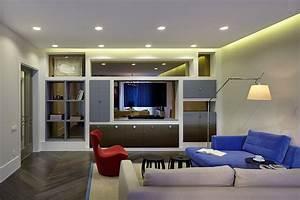 meuble pour petit appartement deco maison moderne With meubles pour petit appartement