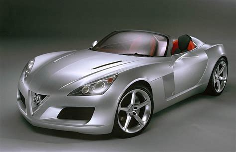 gm  spin  opel vauxhall brands saturn sky forums