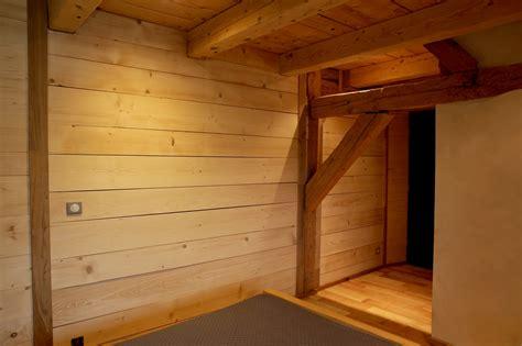 chambres d hotes les rousses unique chambre d hote salins les bains ravizh com