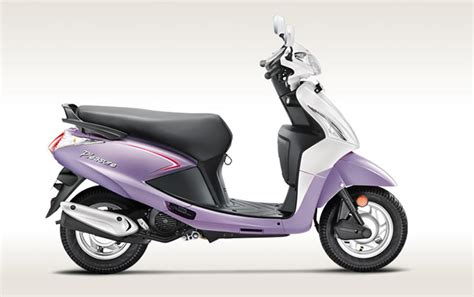 Yamaha Boat Engine Price In Kerala by Year Of The Scooters 12 In 2014 Rediff Get Ahead