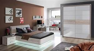 Jugendzimmer Mit Bett 140x200 : jugendzimmer weiss hochglanz g nstig online kaufen yatego ~ Bigdaddyawards.com Haus und Dekorationen