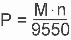 Zugkraft Berechnen Formel : kfz ~ Themetempest.com Abrechnung