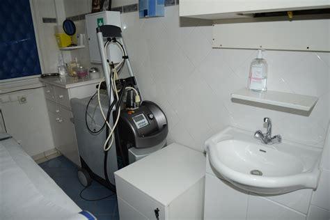 cabinet darjo maisons alfort 28 images le cabinet dentaire chirurgien dentiste 224 maisons