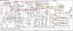 Pioneer Deh P2500 Wiring Diagram  U2013 Pioneer Wiring Diagram