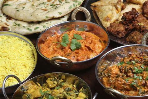 indische rezepte  der besten gerichte aus der indischen