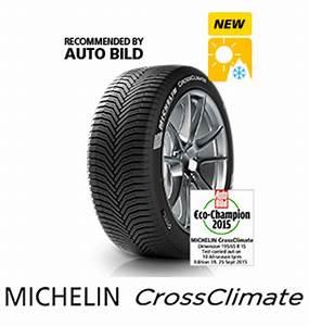 Michelin Crossclimate : michelin tyres in creswell from dsw motor factors ~ Medecine-chirurgie-esthetiques.com Avis de Voitures