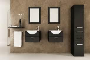 bathroom vanities ideas trend homes bathroom vanity ideas