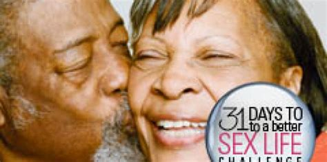Sex After 60 How To Stay Sexy As You Age Yourtango